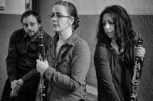 201503_etterbeek_music_academy_Brussels, Belgium_09
