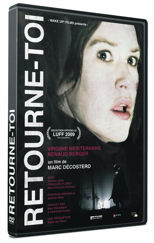 J Ai Envie De Toi Film : envie, L'indpendance, Avant, Tout!, Daily, Movies