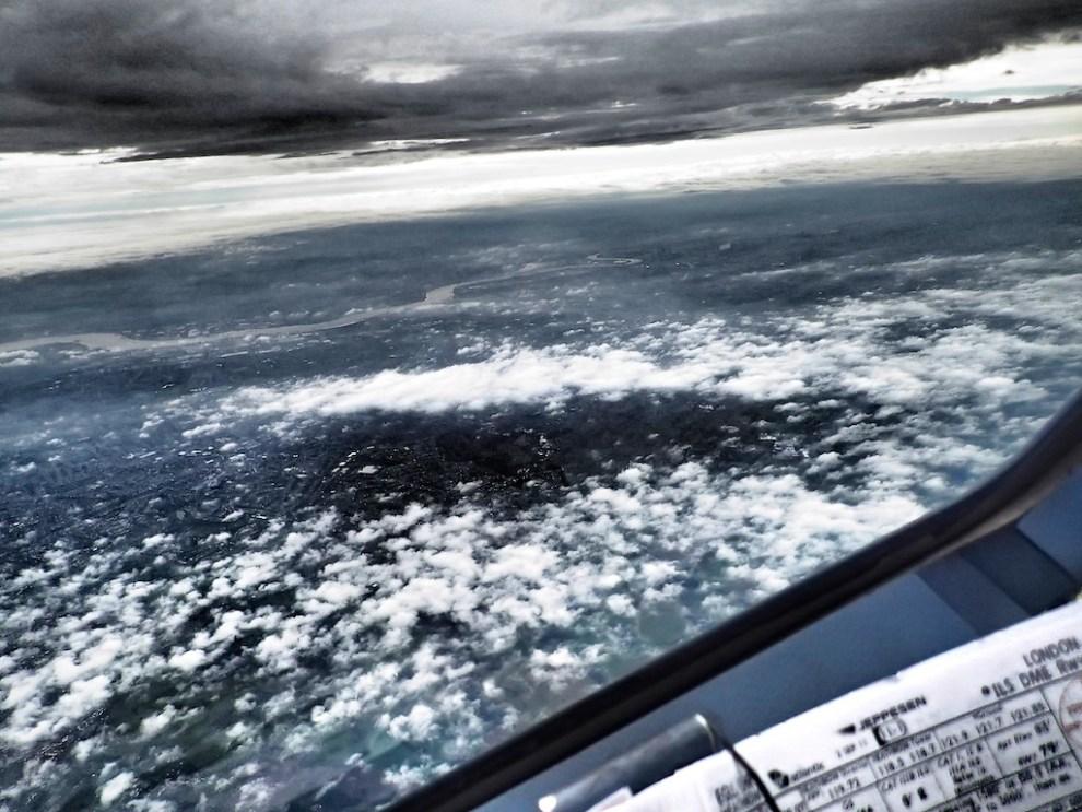 London Aerial (1)