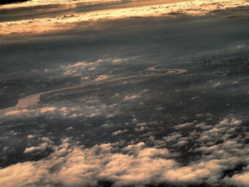 London Aerial (3)