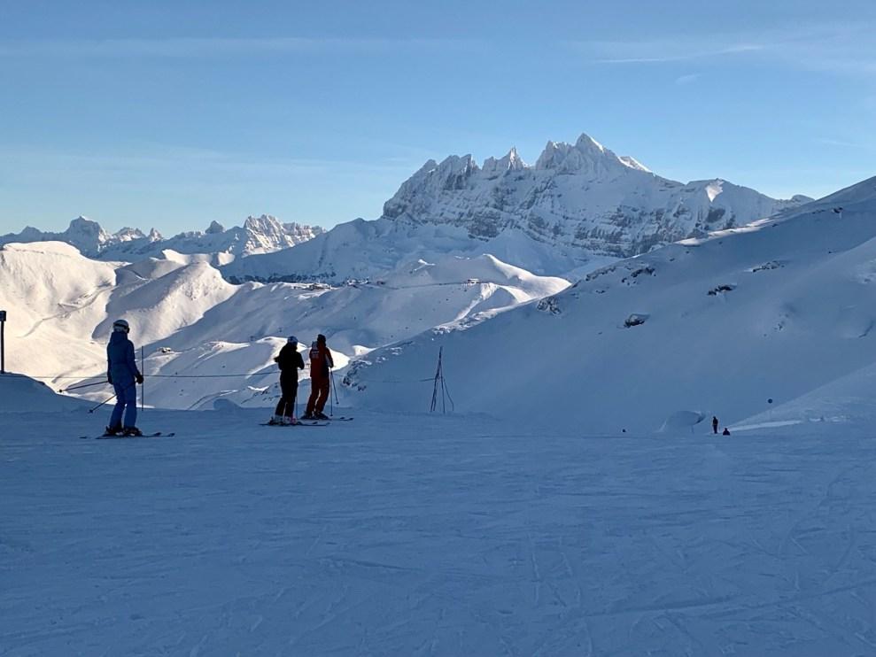 2019 01 20 skiing 06 1280