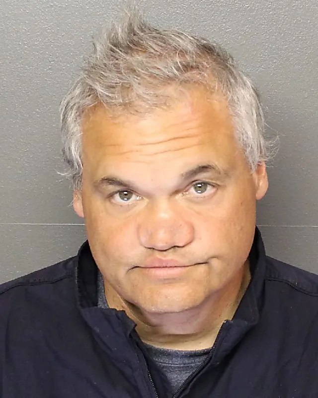 Comic Artie Lange Leaving Jail Will Head Back To Rehab Report Union Daily Voice