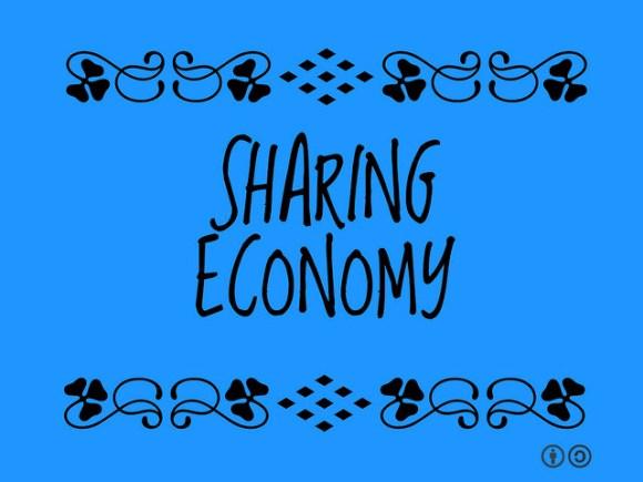 dl_sharingeconomy_RonMader