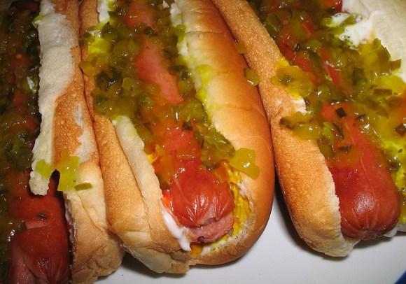 dl_hotdog_rob_rob2001