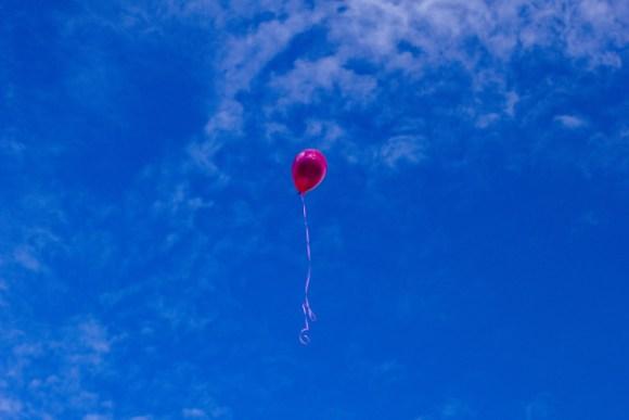 dl_redballoon_AJ Montpetit