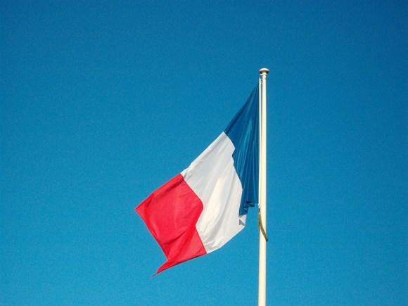 dl_frenchflag_fdecomite