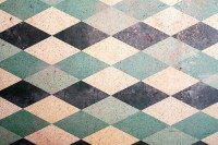 Why People Once Loved Linoleum | JSTOR Daily