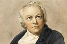 William Blake, Radical Abolitionist | JSTOR Daily