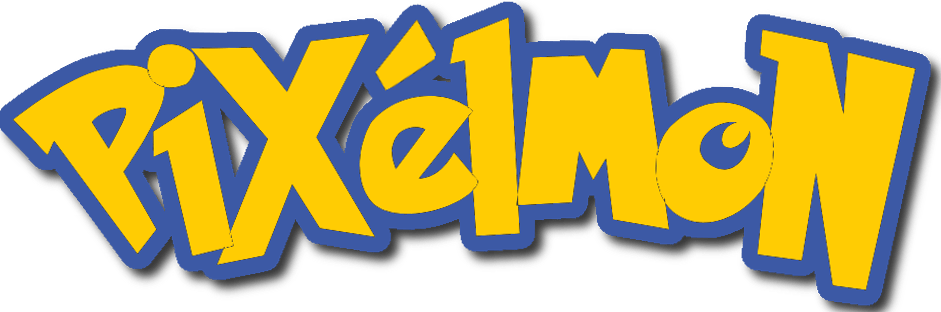 The Pokmon Company Shuts Down Popular Minecraft Pokmon