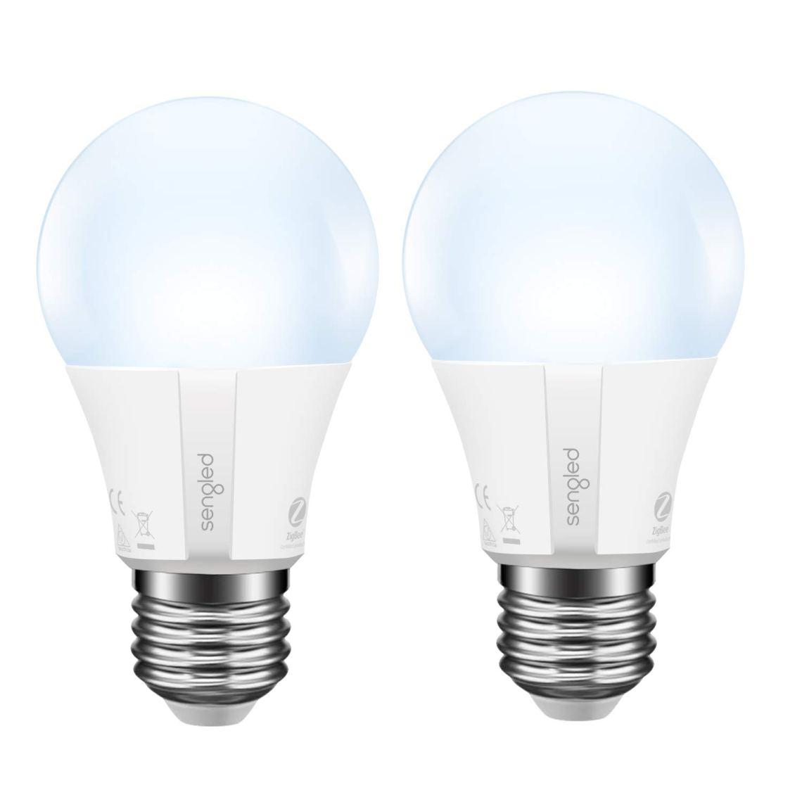 Sengled Smart Light Bulb A19