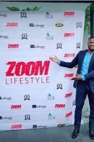 Zoom Lifestyle Lottery – All you need to know