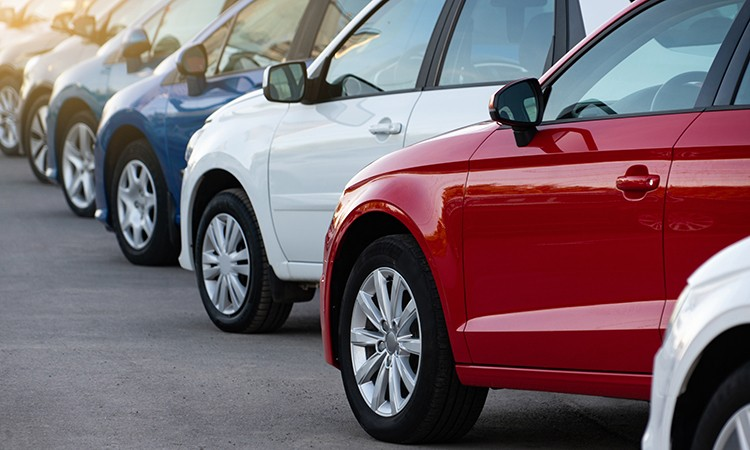 How to buy a used Car – insightful guide