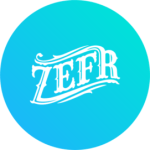 Zefr Selected as Brand Safety Reporting Partner by YouTube, Announces Development of Independent Brand Safety & Suitability Measurement Product Based on WFA and GARM Industry Standards