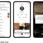 TikTok Implements New User Safety Measures: Just The Facts