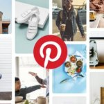 Pinterest is Now TAG Brand Safety Certified