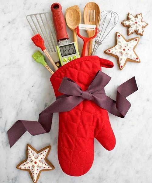5 Housewarming Party Gift Ideas – Daily Advisor