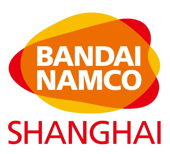Do not forget the original intention, Bandai Nanmeng Palace confirmed its participation in 2020ChinaJoy BTOC