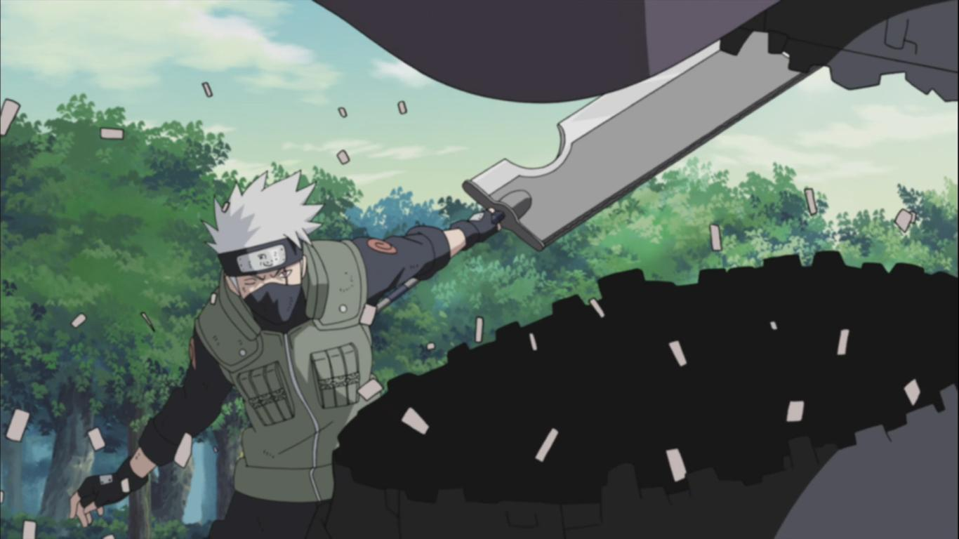Naruto Shippuden Quotes Wallpapers Sai S Crouched Tiger Bullet Sealing Jutsu Naruto