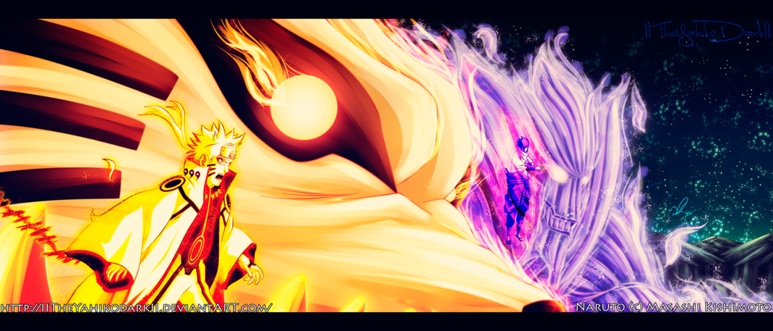 naruto_647_i_am_not_memories_by_iitheyahikodarkii-d6n0fur