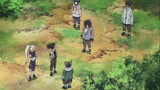 Teams meet