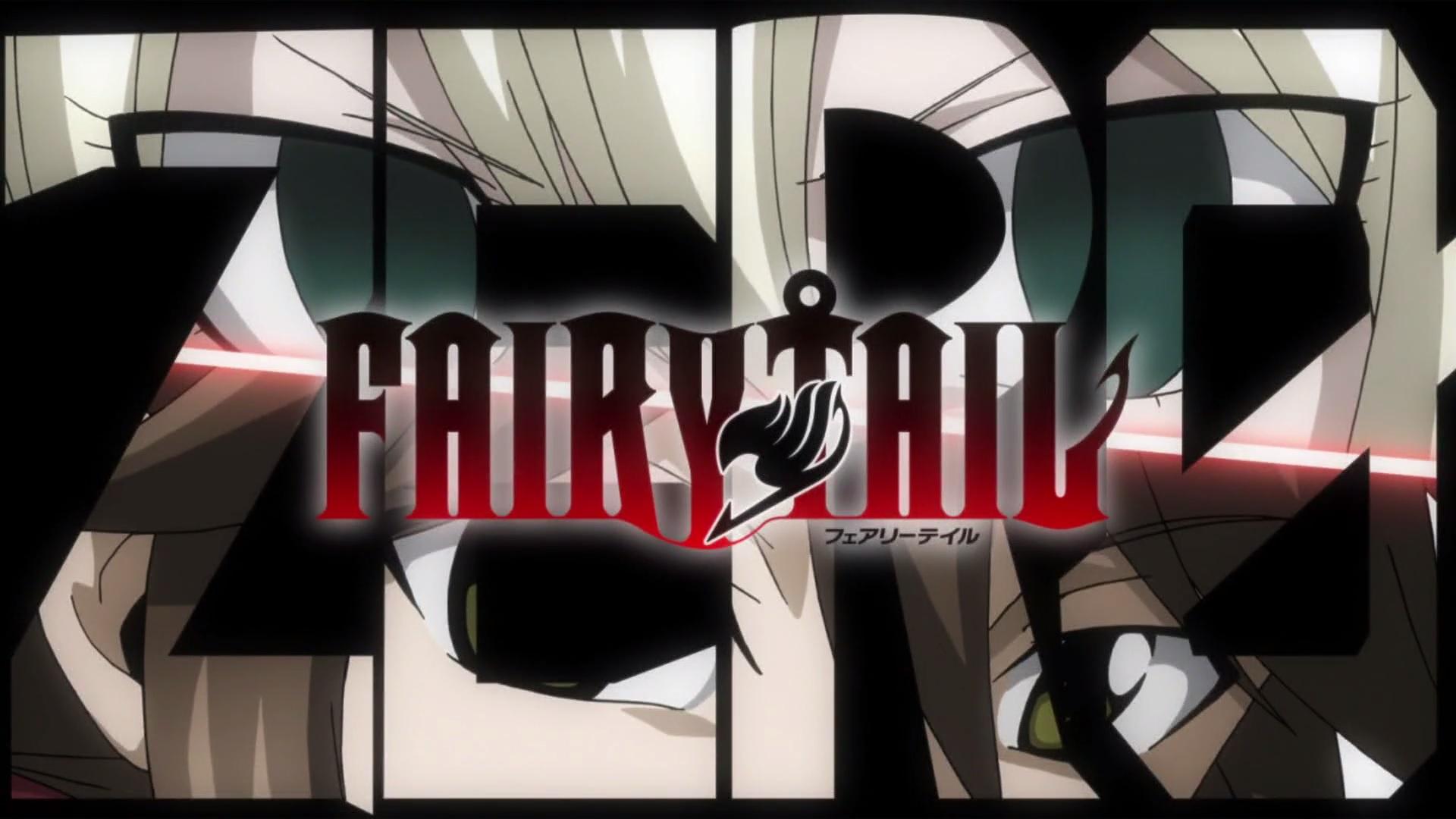 Natsu Dragneel Wallpaper 3d Fairy Tail Zero Mavis Journey Fairy Tail 266 Daily