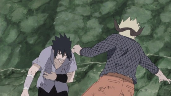 naruto-and-sasuke-fight