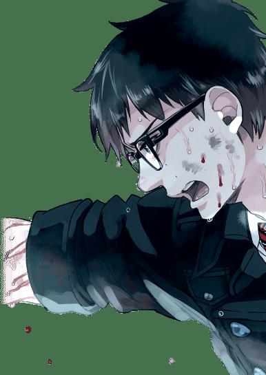 blue-exorcist-season-2-yukio-okumura