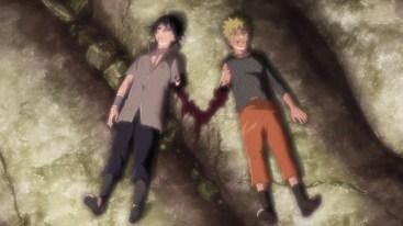 naruto-sasuke-looses-arms