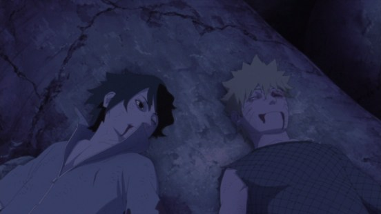sasuke-and-naruto-alive