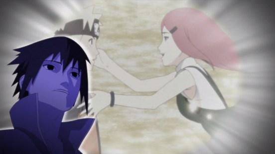 sasuke-sees-all-of-narutos-memories