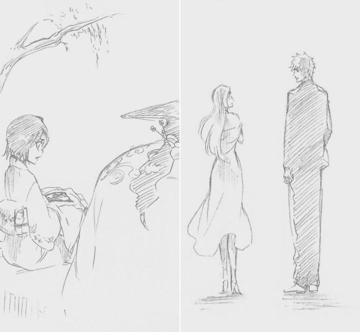 rukia-shusui-ichigo-orihime-we-do-knot-always-love-you