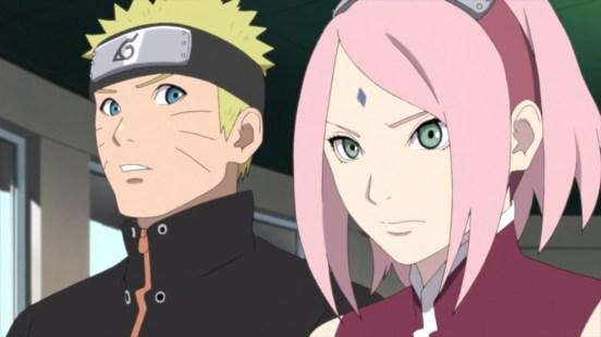 sakura-and-naruto-older