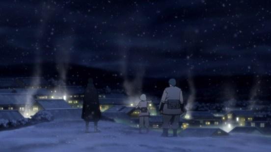 sasuke-in-land-of-steam