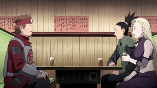 ino-choji-shikamaru