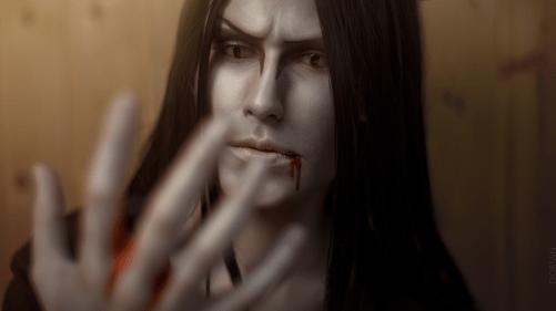 orochimaru-bleeding-cosplay-by-elena89hikari