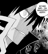 zeref-happy-to-fight-natsu