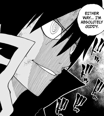 zeref-happy-to-fight-natsu