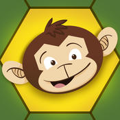 Monkey Wrench Answers All Levels