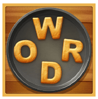 Word Cookies Daily September 27 2019 Answers