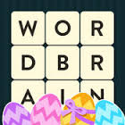 Wordbrain Easter Challenge Puzzle Answers April 12 2017 Answers