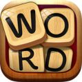 Word Connect Daily Challenge June 30 2020 Answers