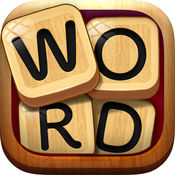 Word Connect Beginner Daily September 28 2020 Answers