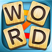 Word Addict Daily June 19 2018 Puzzle 5 Answers