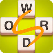 Word Spot Daily May 29 2018 Answers