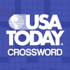 Passionate Kiss Informally Crossword Clue Dailyanswers Net