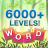 Wordscapes In Bloom Daily Answers