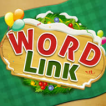 Word Link Daily Puzzle July 30 2021 Answers