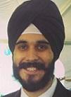Keshav Singh