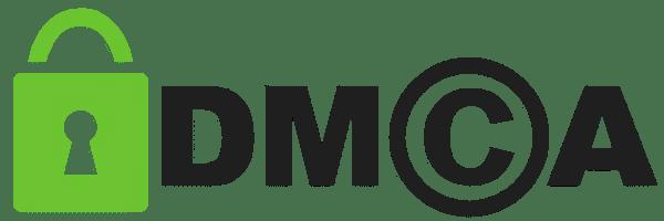 DMCA/COPYRIGHT 1