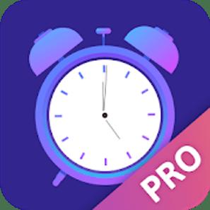 Alarm Clock Pro v3.0.0.26.pro [Paid] APK 2